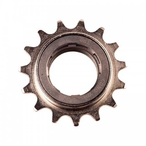 DNP LY-15TA83N Single Freewheel