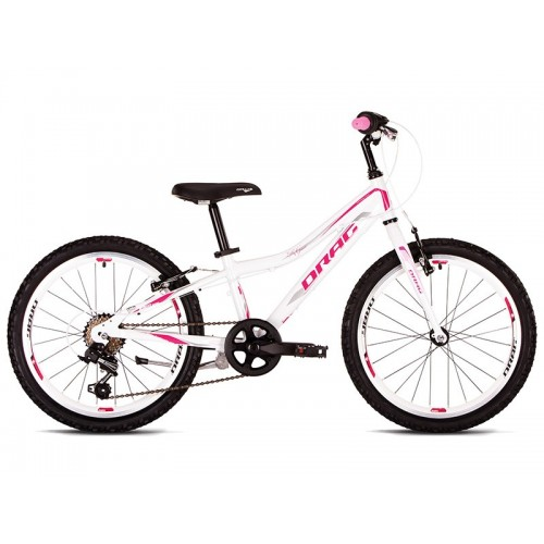 "Drag Little Grace 20"" Kids Bike 2016"