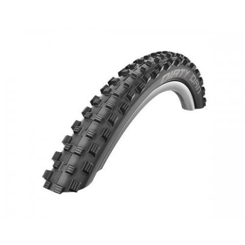 """Schwalbe Dirty Dan SG 26x2.35"""" Tire"""