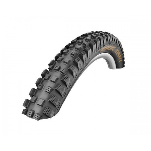 "Schwalbe Magic Mary DH 26x2.35"" Tire"