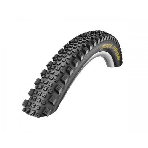 """Schwalbe Rock Razor Super Gravity 26x2.35"""" Tire"""