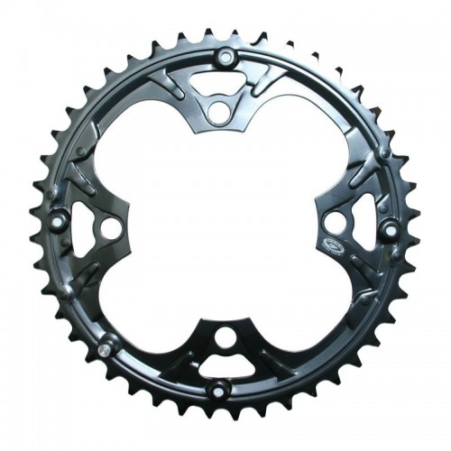 Shimano Acera FC-M391 44T Outer Chainwheel