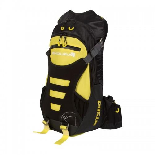 Endura MT500 Backpack