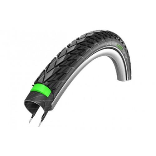 "Schwalbe Energizer Plus GreenGuard 26x1.75"" Tire"
