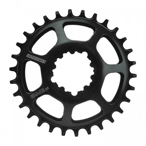 DMR Blade Chainwheel