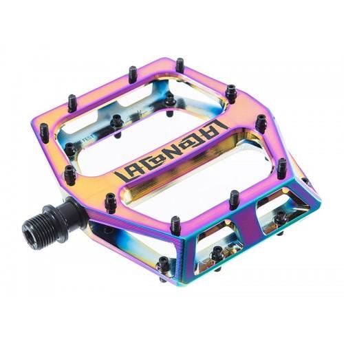 DMR Vault Lacon Pedals