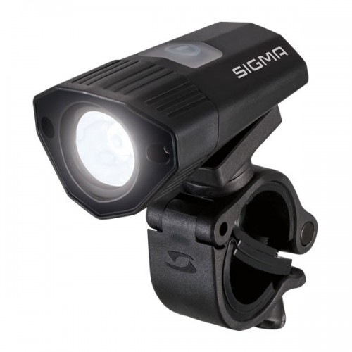 Sigma Sport Buster 100 Front Light