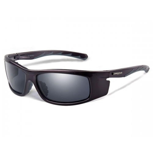 Dragomir Ontario Sunglasses