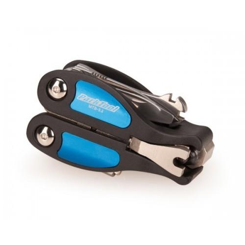 Park Tool MTB-3.2 Premium Rescue Tool
