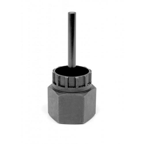 Park Tool FR-5G Cassette Lockring Tool