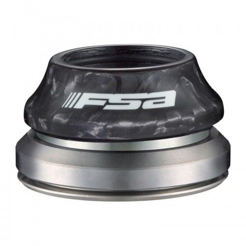 Headset FSA NO.42ACB 1 1/8-1.5 integrated
