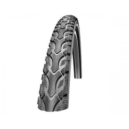Tire Sch Terra Cruiser PG 28x1 5/8 (37-622)