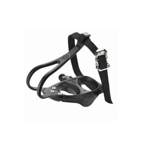 VP Components 399T Pedals