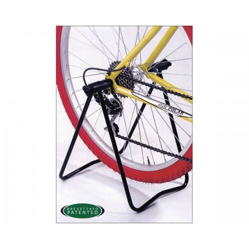 Bicycle repair stand Peruzzo 340  for wheel