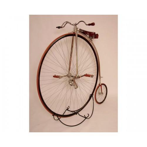High Bike Mesicek