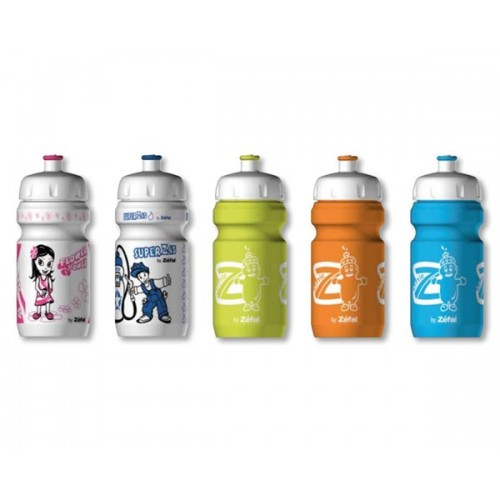Zefal Little Z Water Bottle