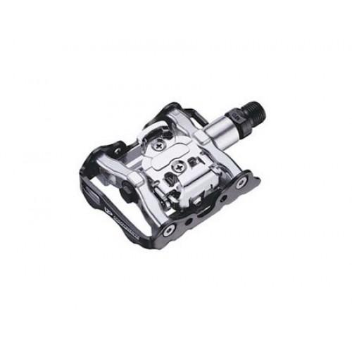 VP Components X83 MTB Pedals