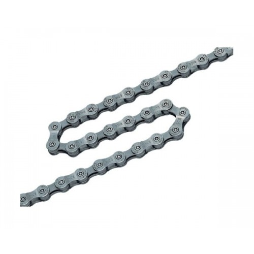 Shimano CN-HG73 9 Speed Chain