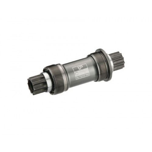VP Components MB-602 Bottom Bracket
