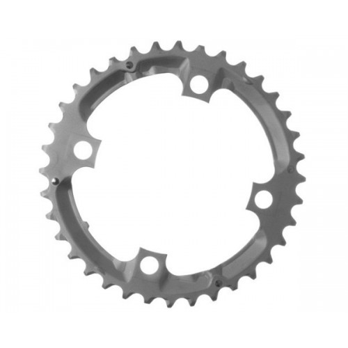 Shimano Deore FC-M532 Chainring