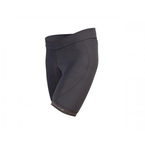 Endura Xtract Women's Shorts