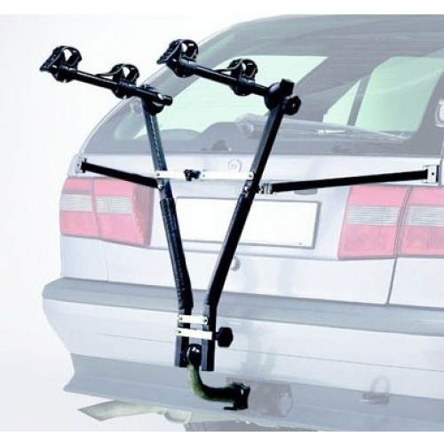 Peruzzo Cruising 302 Tow Hook Rear Bike Carrier