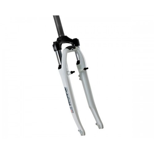 SR Suntour SF11 CR-8V V3 700C Suspension Fork