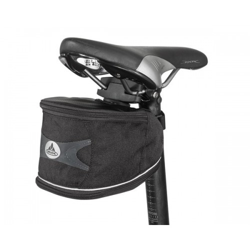 Vaude Tool XL Saddle Bag