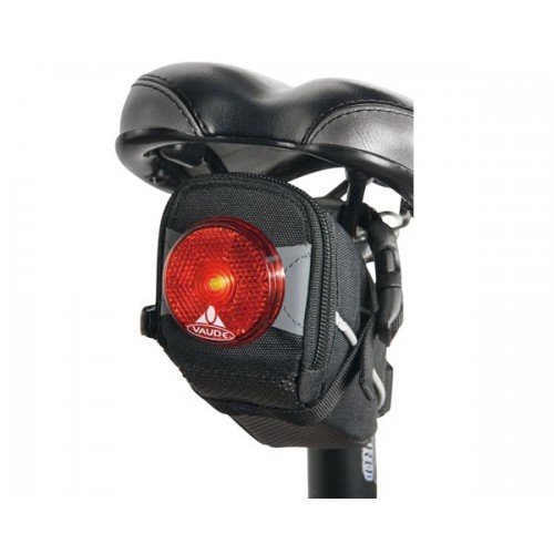 Vaude Rear Light