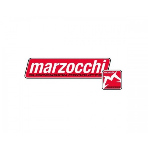 Marzocchi Stickers Kit 2