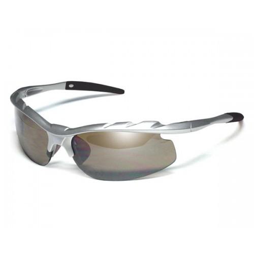 Dragomir Viper Sunglasses