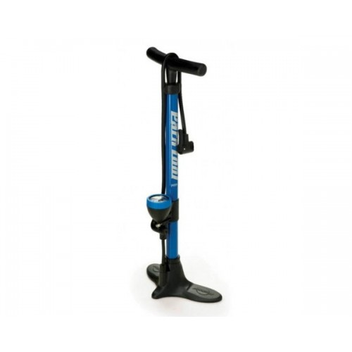 Park Tool PFP-6 Home Mechanic Floor Pump