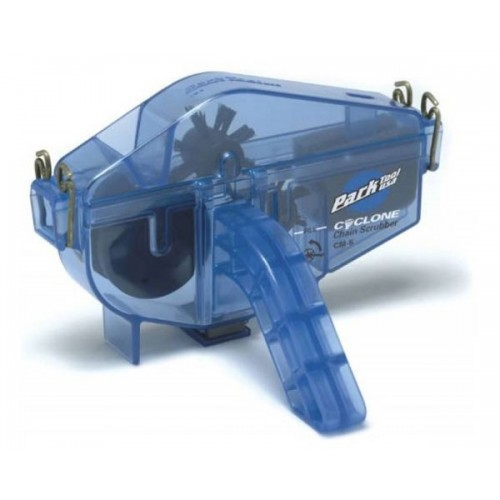 Park Tool CM-5 Cyclone® Chain Scrubber