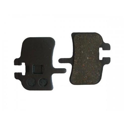 Rhino DK-41 - Resin Brake Pads
