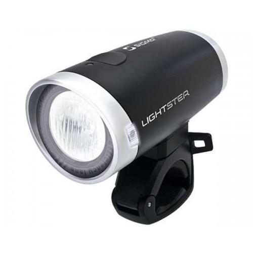 Sigma Sport Lightster Front Light