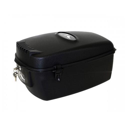 Drag Rear Box