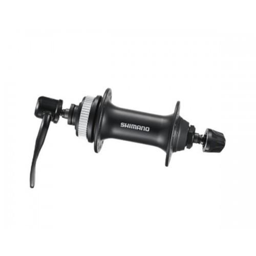 Shimano HB-RM66 Front Hub