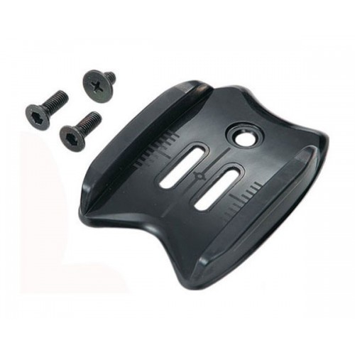 Shimano SM-SH40 SPD Pedal Cleats Adapter