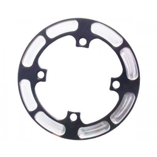 Mr. Control DKA-104-38 Bash Guard