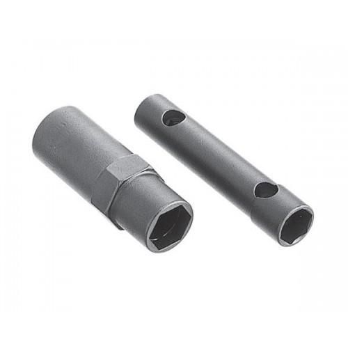 Shimano TL-PD63 Pedal Cone Tool
