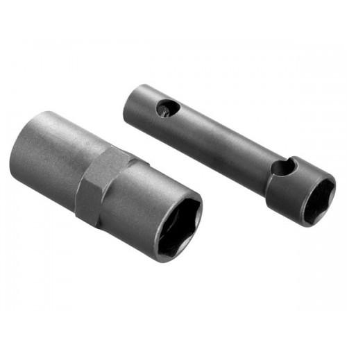 Shimano TL-PD33 Pedal Cone Adjusting Tool