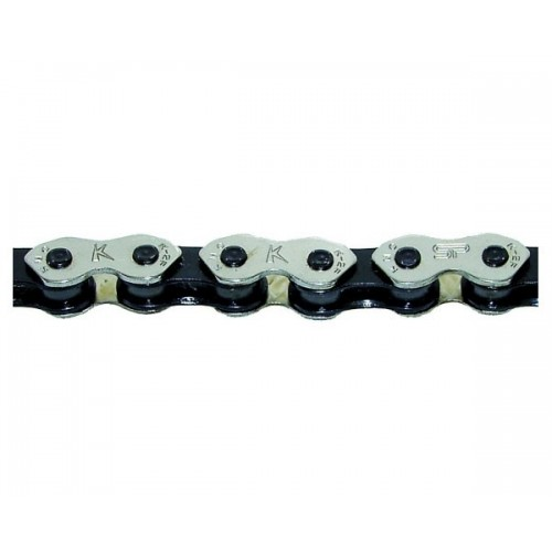 KMC K710 Single Speed Chain