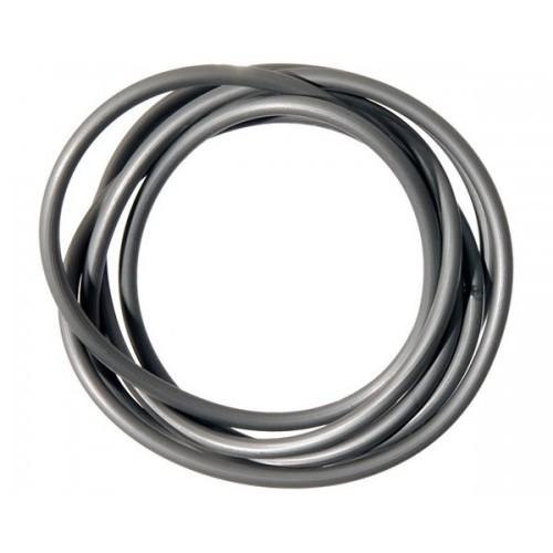 Tacx Antares Roller Drive Belt
