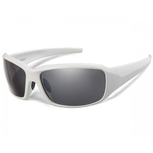 Dragomir Gravity Sunglasses