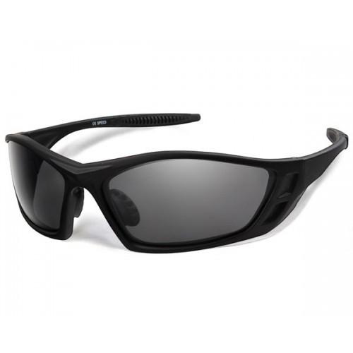 Dragomir Speed Sunglasses