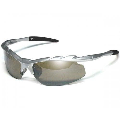 Sunglasses Dragomir Viper metallic