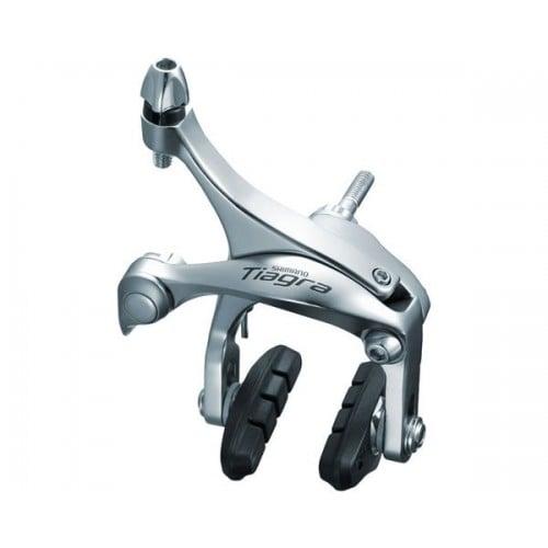 Shimano Tiagra BR-4600 Rear Brake