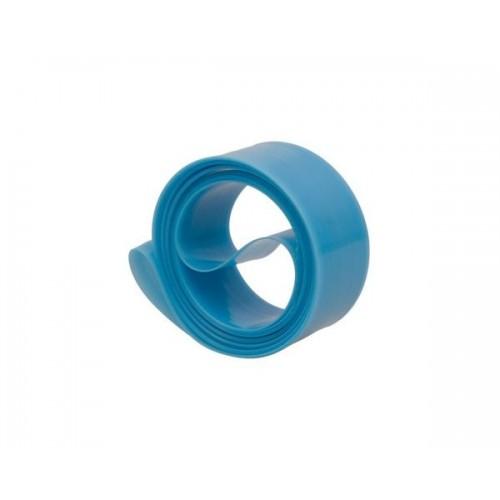Schwalbe 14-622 HP Rim Tape