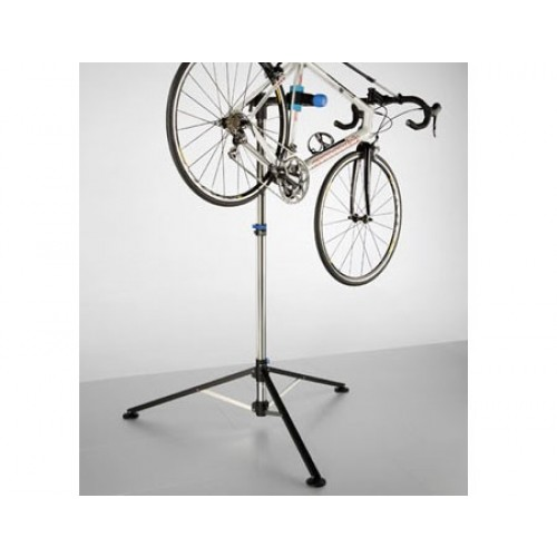 Tacx Spider Pro Repair Stand