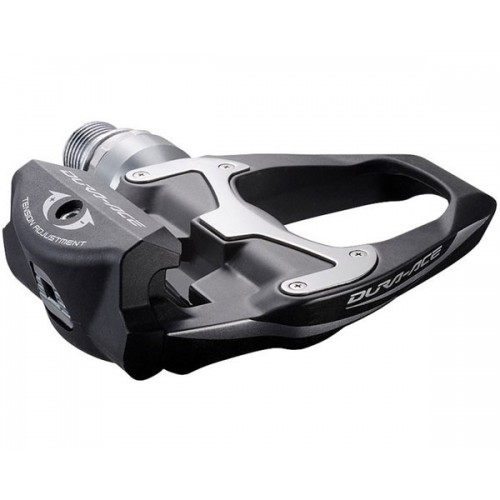 Shimano Dura Ace PD-9000 SPD-SL Pedal